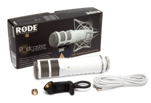 podcaster_accessorries