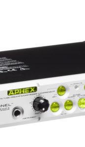 audioprocessors