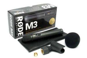 m3_accessories2