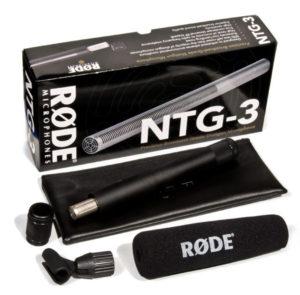 ntg-3_accessories2
