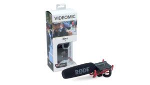 videomic1