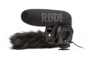 videomicpro_accessories
